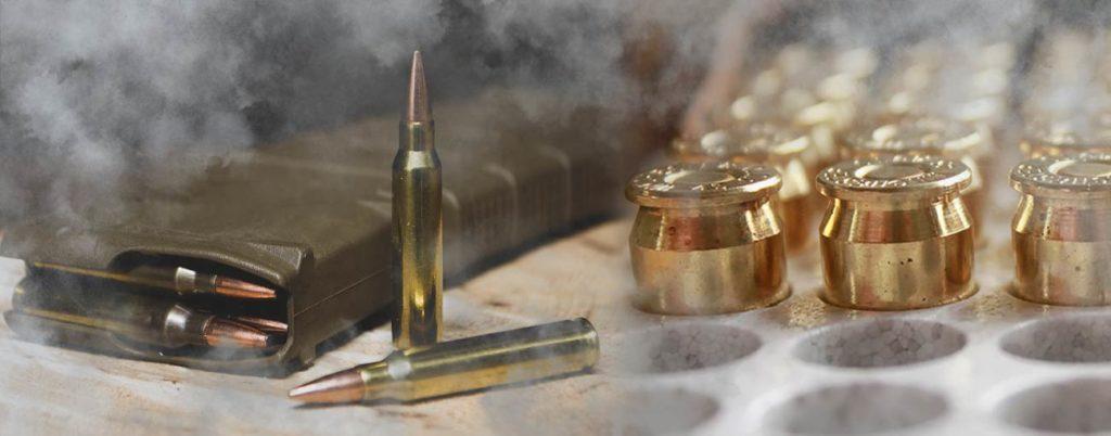 munition-schiessanlage-winkeler