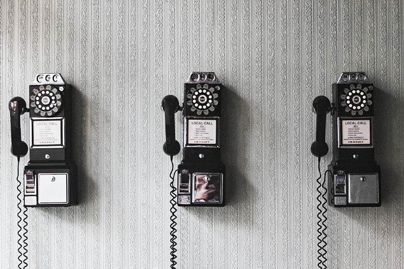 telefon-schiessanlage-winkeler