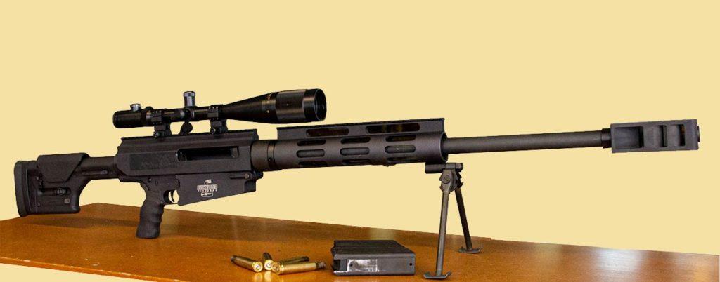 50 BMG Winkeler