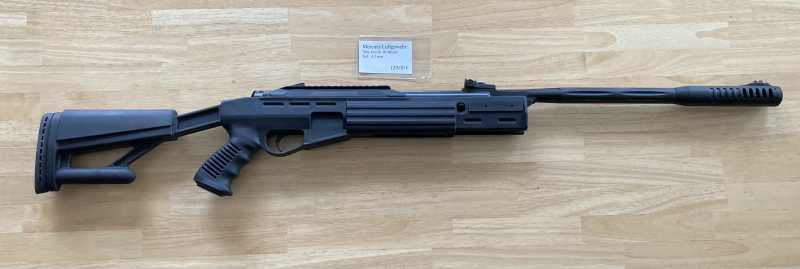 Mercury Luftgewehr