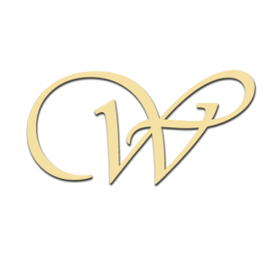 Team Winkeler Logo