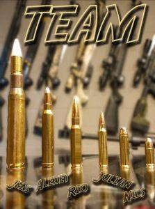 Team Winkeler